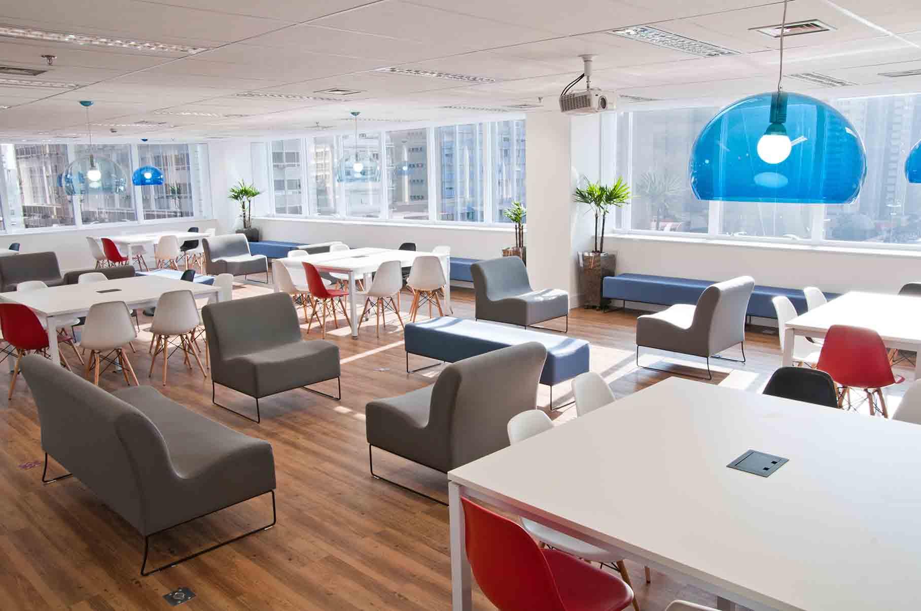 Jak wybrać biuro architektoniczne?